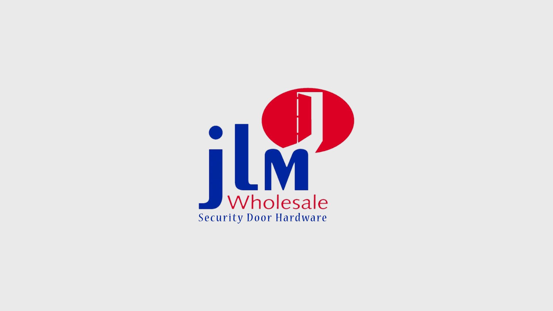 JLM Wholsale