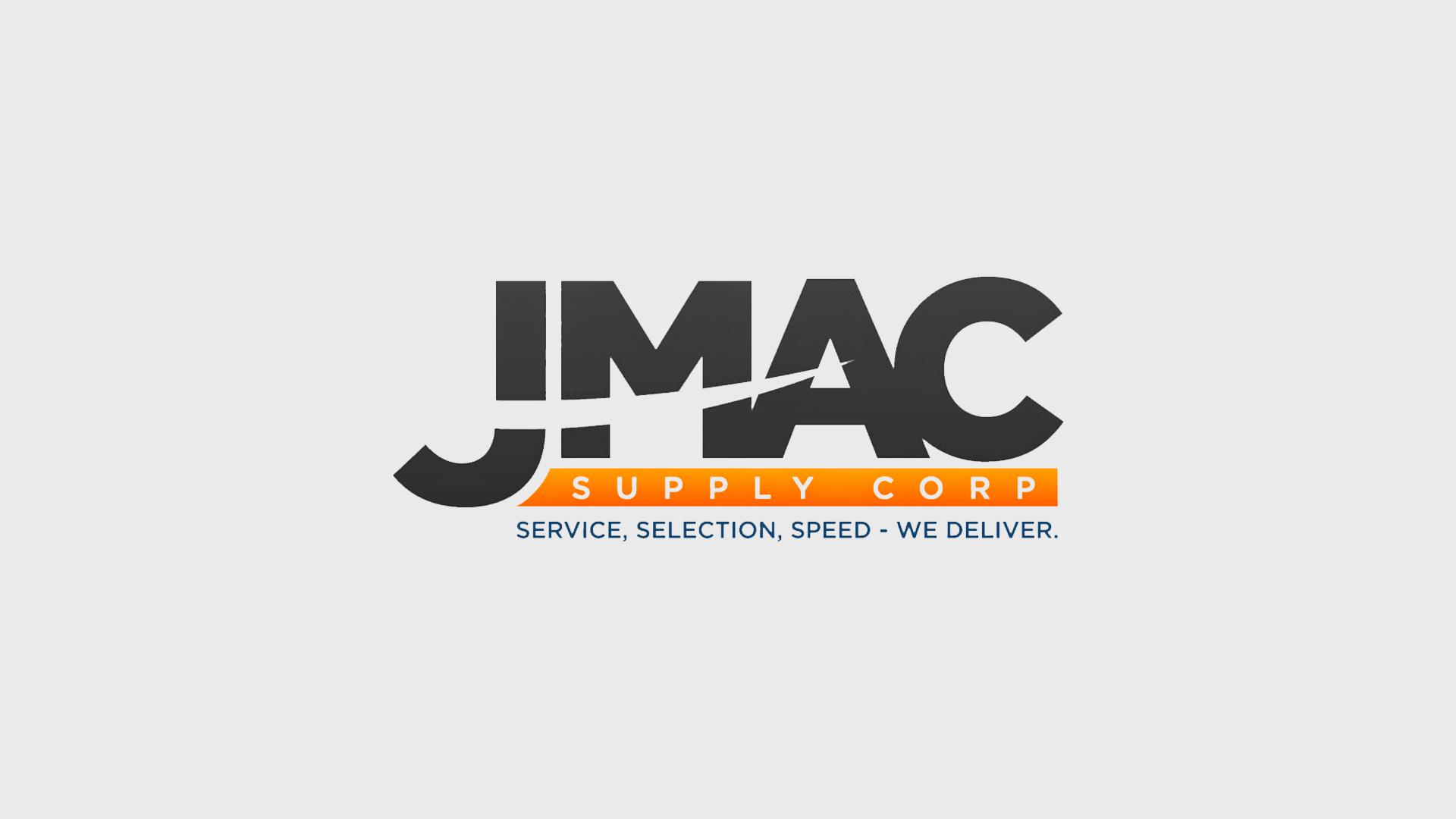 JMAC Supply