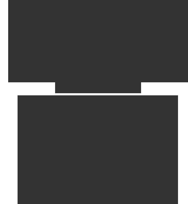 Cypress Gardens Ski 5060 Aluminium Hinter Seite Stangen W Shims 25824